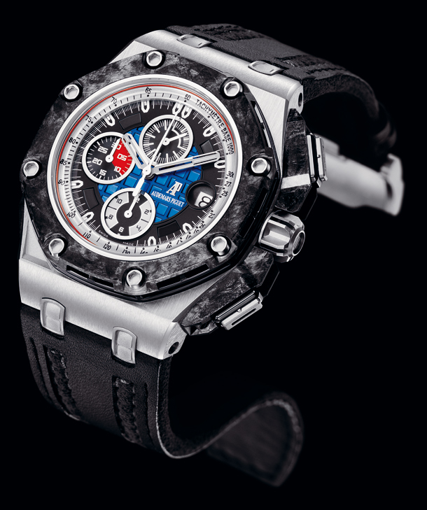Audemars Piguet Royal Oak Offshore Grand Prix Chronograph 26290PO.OO.A001VE.01