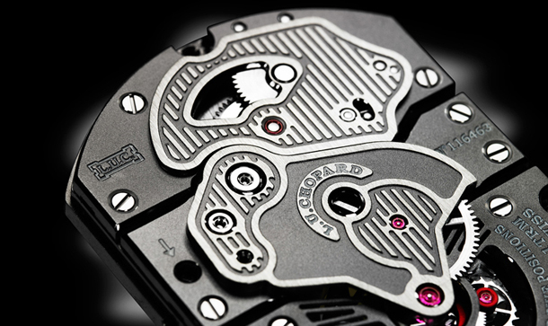 .U.C ENGINE ONE TOURBILLON/L.U.C ENGINE ONE TOURBILLON_6