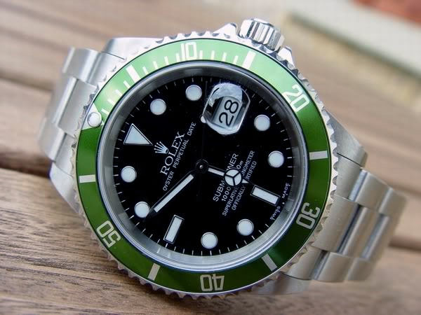 rolex archive 50th anniversary submariner. Black Bedroom Furniture Sets. Home Design Ideas