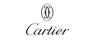 Оригинальные часы Cartier Jewellery