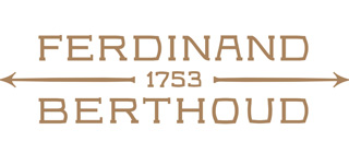 Оригинальные часы Ferdinand Berthoud