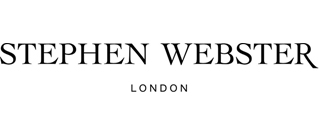 Оригинальные часы Stephen Webster
