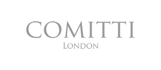 Оригинальные часы Comitti