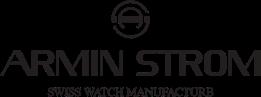 Оригинальные часы Armin Strom