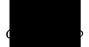 Оригинальные часы Breguet