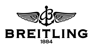 Оригинальные часы Breitling