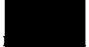 Оригинальные часы Franc Vila
