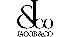 Оригинальные часы Jacob & Co.