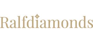 Оригинальные часы Ralf Diamonds