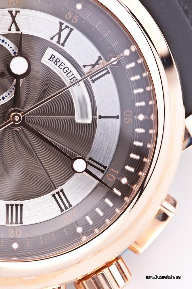 Breguet-Marine-Chronograph-5827BR-Z2-5ZU- 10