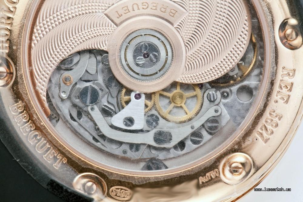 Breguet-Marine-Chronograph-5827BR-Z2-5ZU- 24