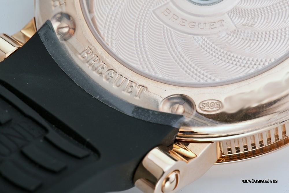 Breguet-Marine-Chronograph-5827BR-Z2-5ZU- 28