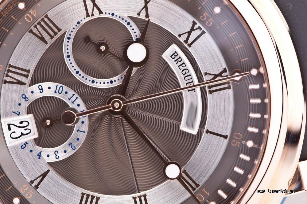 Breguet-Marine-Chronograph-5827BR-Z2-5ZU- 7