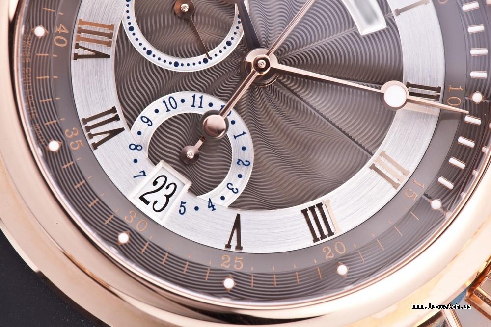Breguet-Marine-Chronograph-5827BR-Z2-5ZU- 8