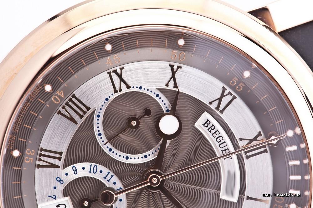 Breguet-Marine-Chronograph-5827BR-Z2-5ZU- 9