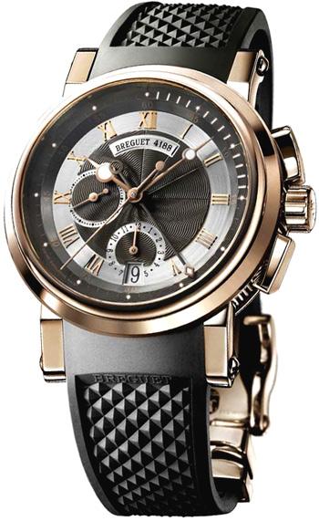 breguet-marine-automatic-chronograph-mens-watch-5827br-z2-5zu