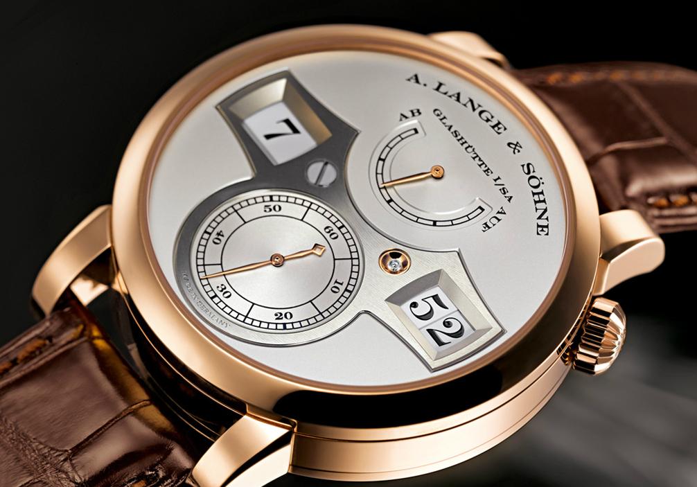 Сыновья стоимость и часов ланг иркутске часы как продать в
