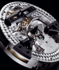 Audemars Piguet Royal Oak Offshore Tourbillon Chronograph Calibre 2912 2