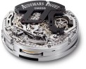 Audemars Piguet Royal Oak Offshore Tourbillon Chronograph Calibre 2912 3
