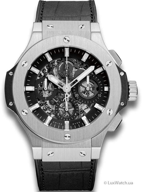 hublot-big-bang-aero-bang-steel