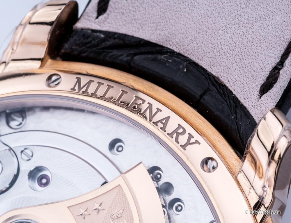 Audemars-Piguet-Millenary-4101-15350OR-OO-D093CR-01- 29