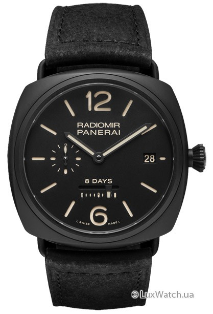 Pam00384 front