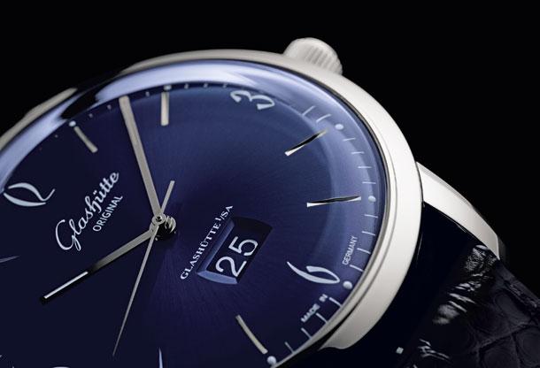 2-39-47-06-02-04 Sixties PD ST ZB blue LB Detail 25cm