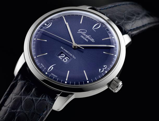 2-39-47-06-02-04 Sixties PD ST ZB blue LB Opus 25cm