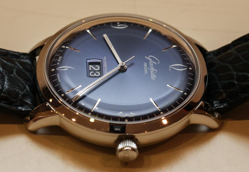 Glashutte-Original-Senator-Sixties-Panorama-Date-blue-10