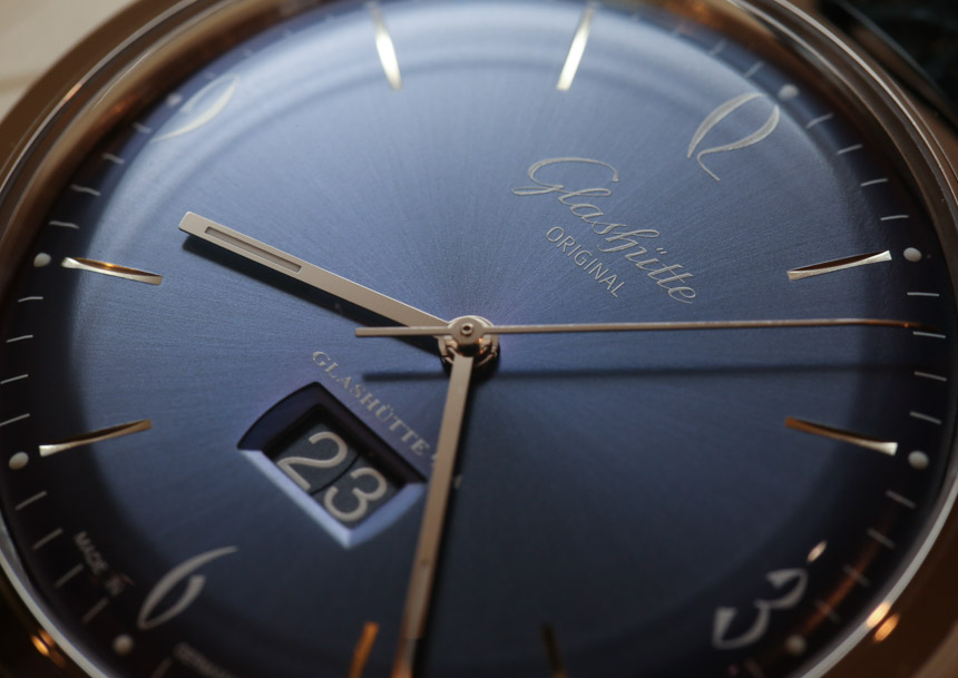 Glashutte-Original-Senator-Sixties-Panorama-Date-blue-12