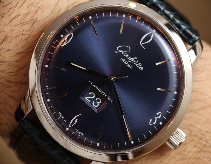 Glashutte-Original-Senator-Sixties-Panorama-Date-blue-5