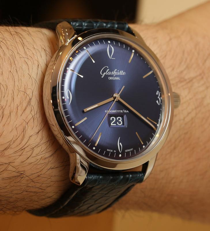 Glashutte-Original-Senator-Sixties-Panorama-Date-blue-7