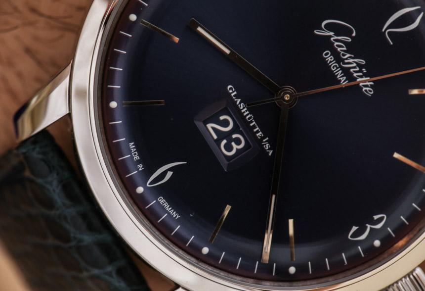 Glashutte-Original-Senator-Sixties-Panorama-Date-blue-8