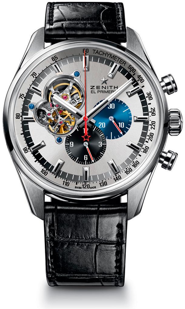 Швейцарских часов зенит стоимость человеко пример расчета стоимости часах одного