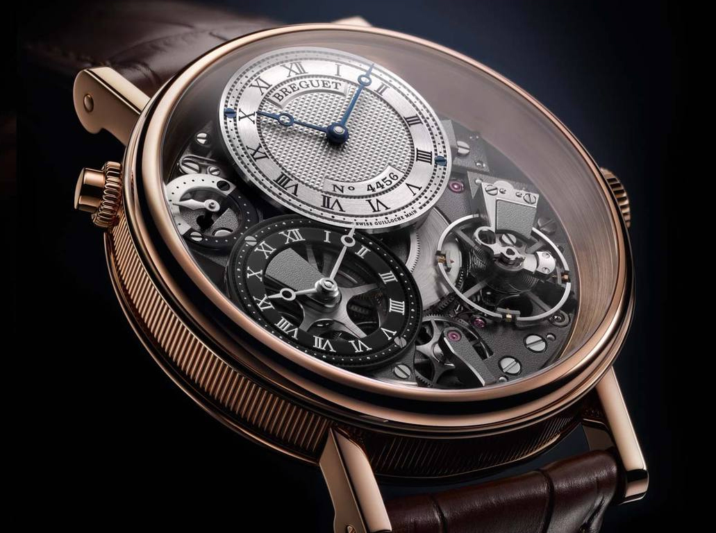 Швейцурских часов выкуп часы золотые ракета продаю продам