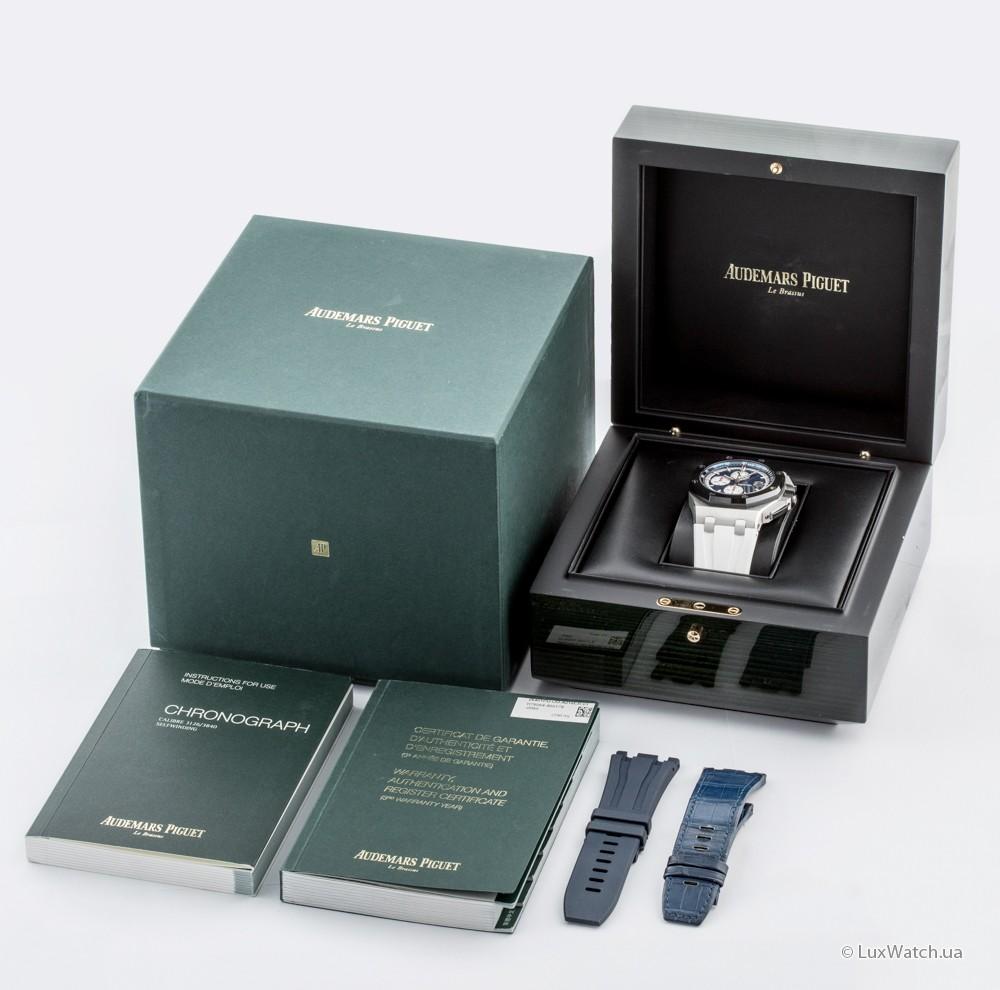 Audemars-Piguet-Royal-Oak-Offshore-Chronograph-44mm-26401PO-OO-A018CR-01- 1