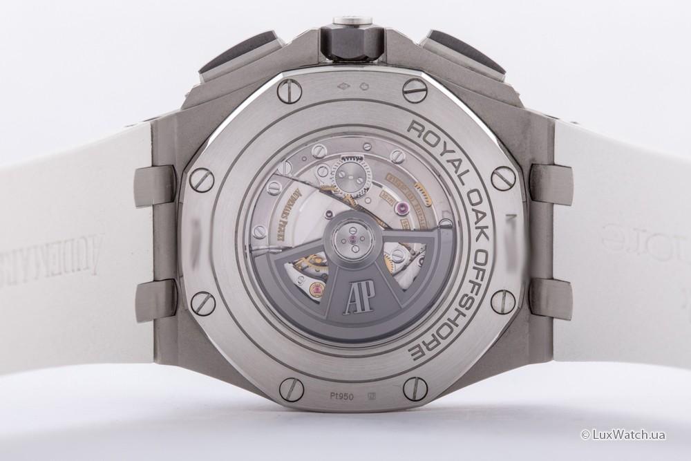 Audemars-Piguet-Royal-Oak-Offshore-Chronograph-44mm-26401PO-OO-A018CR-01- 16