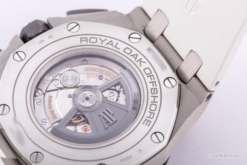 Audemars-Piguet-Royal-Oak-Offshore-Chronograph-44mm-26401PO-OO-A018CR-01- 19