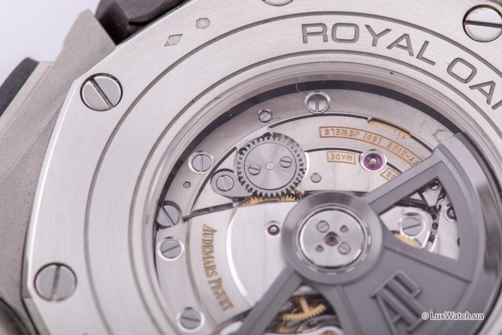 Audemars-Piguet-Royal-Oak-Offshore-Chronograph-44mm-26401PO-OO-A018CR-01- 20