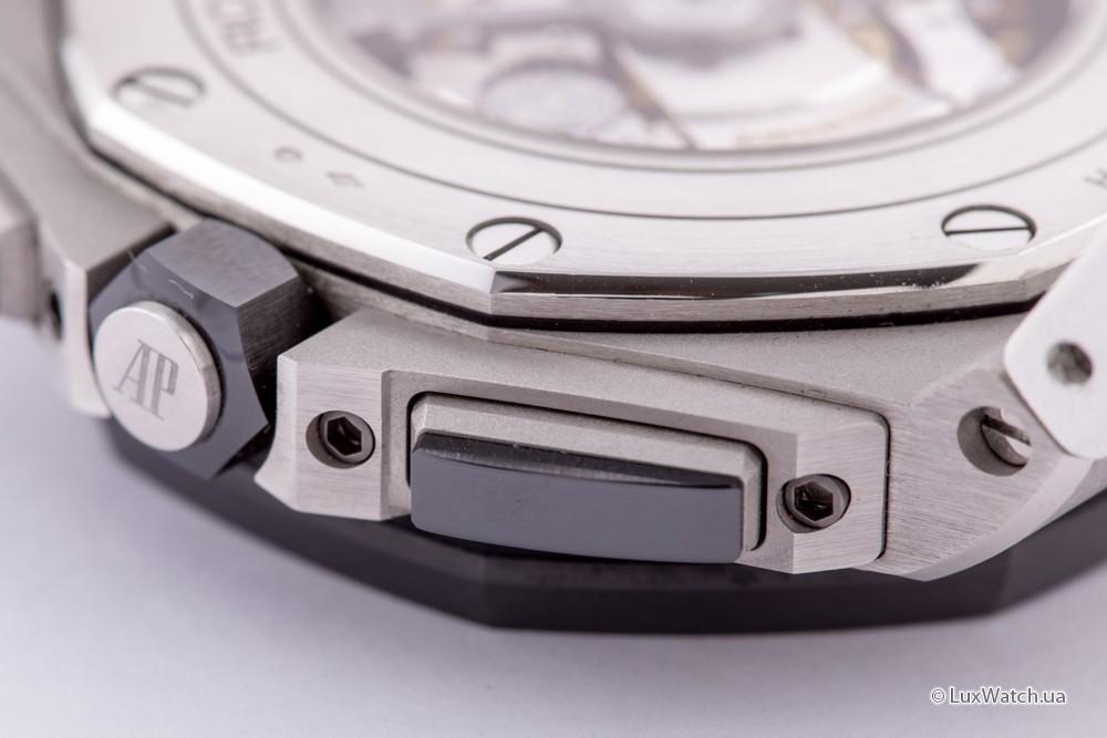 Audemars-Piguet-Royal-Oak-Offshore-Chronograph-44mm-26401PO-OO-A018CR-01- 22