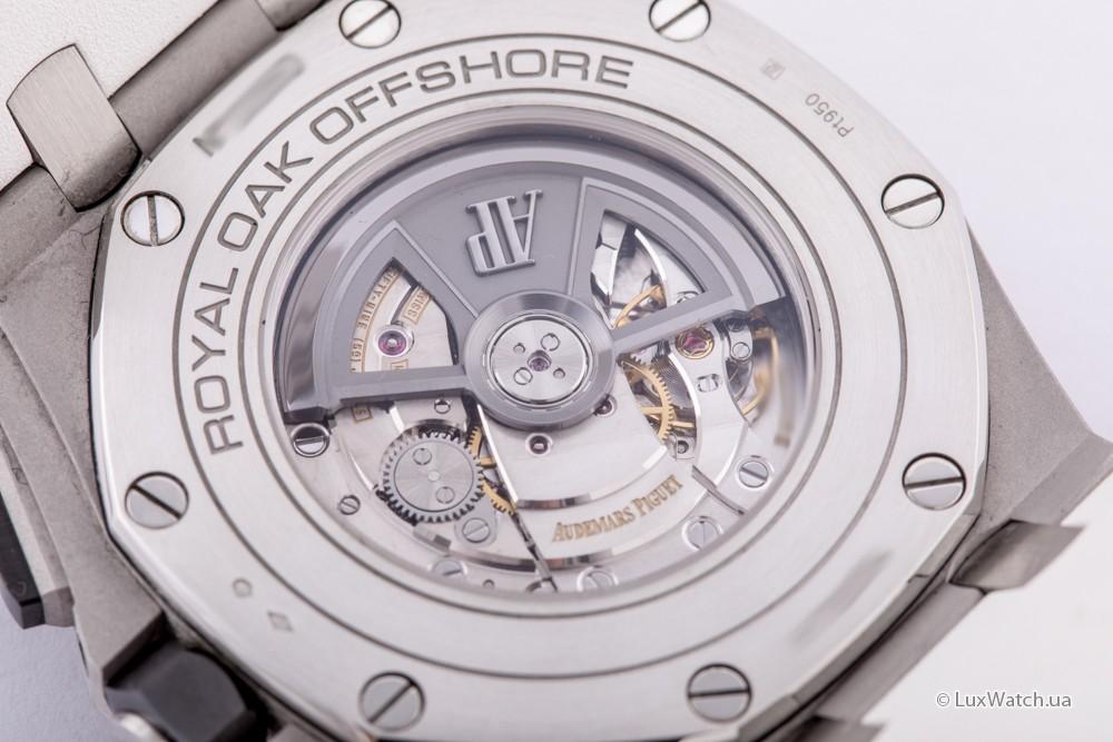 Audemars-Piguet-Royal-Oak-Offshore-Chronograph-44mm-26401PO-OO-A018CR-01- 23