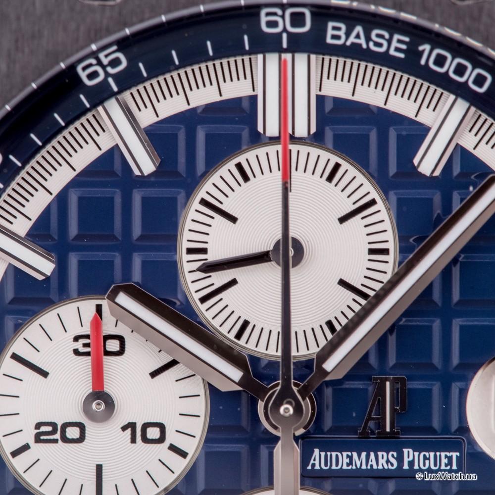 Audemars-Piguet-Royal-Oak-Offshore-Chronograph-44mm-26401PO-OO-A018CR-01- 26