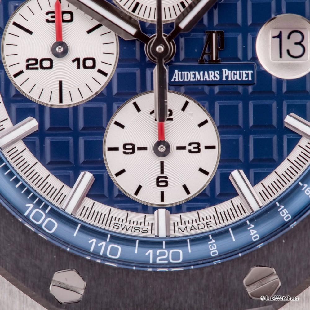 Audemars-Piguet-Royal-Oak-Offshore-Chronograph-44mm-26401PO-OO-A018CR-01- 27