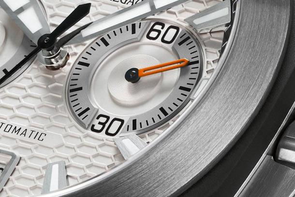 Girard-Perregaux-Chrono-Hawk-Silver-Dial-Closeup-620x415