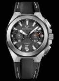 Girard-Perregaux-Chrono-Hawk-Black-Dial1