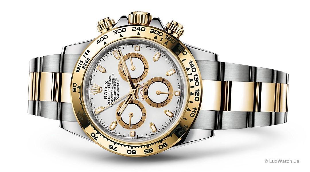 Rolex-Cosmograph-Daytona-40mm-Steel-and-Yellow-Gold-116503-0001