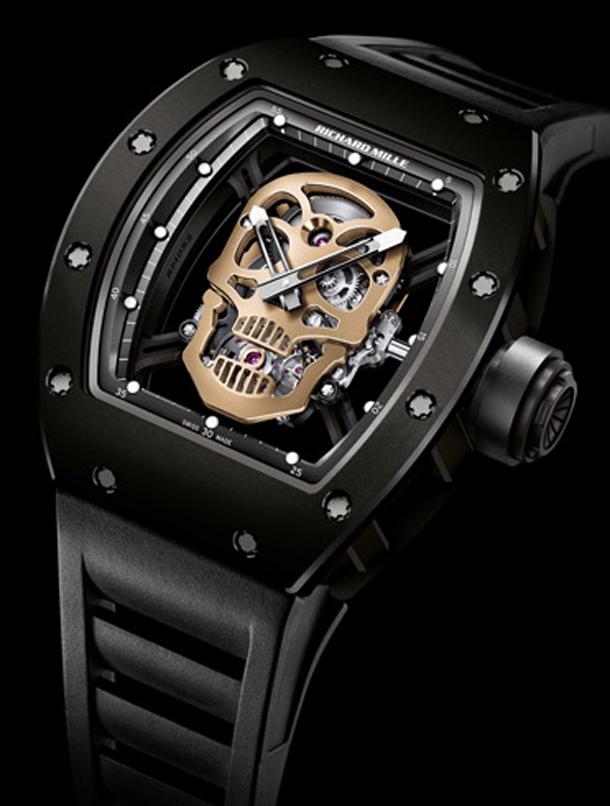 Стоимость ричард милле часы ломбард часы топ работы тип