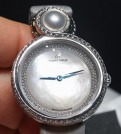 jaquet-droz-lady-8-watch-2