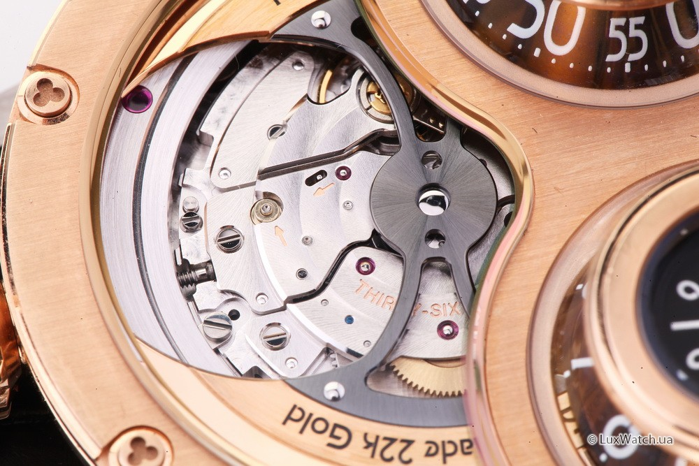 MB-and-F-Horological-Machines-Horological-Machine-No-3-Megawind-35-RTL-B- 22