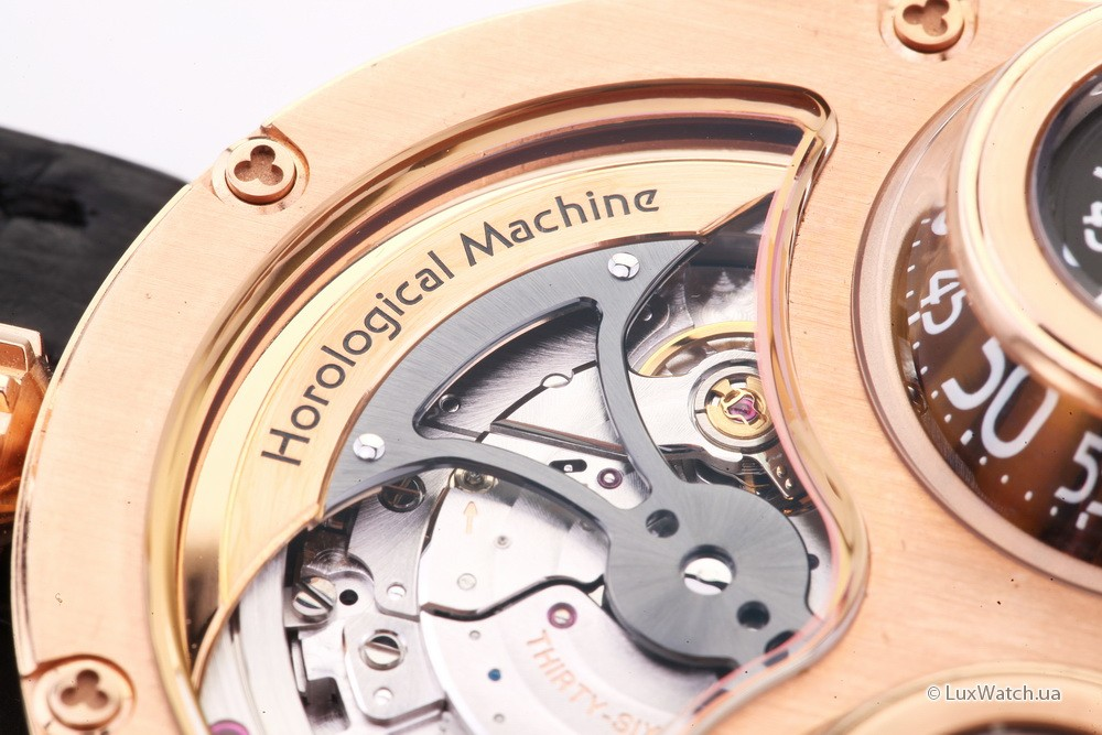 MB-and-F-Horological-Machines-Horological-Machine-No-3-Megawind-35-RTL-B- 23